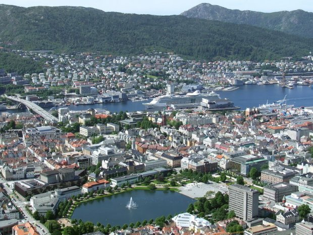 Bergen_14